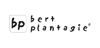 Bert Plantagie Logo