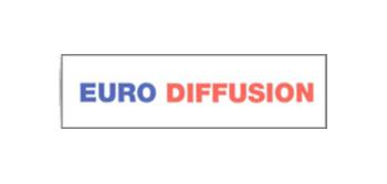 Euro Diffusion