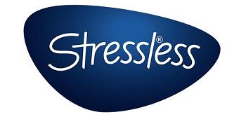 Stressless Logo