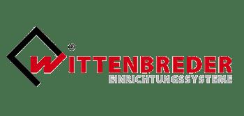 Wittenbreder Logo