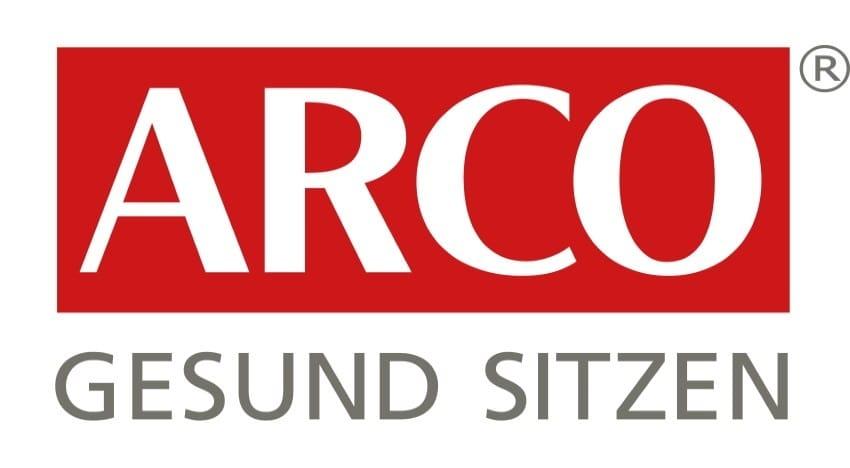 Arco Wunschmodell