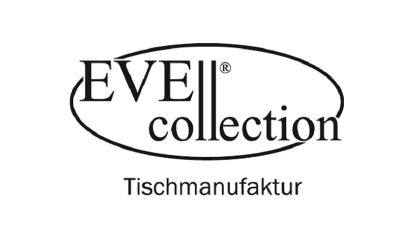 EVE Collection Wunschmodell