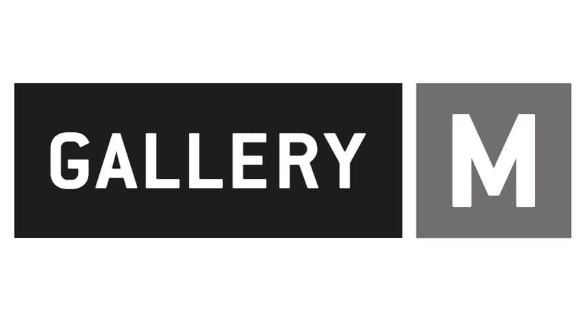 Gallery M Wunschmodell