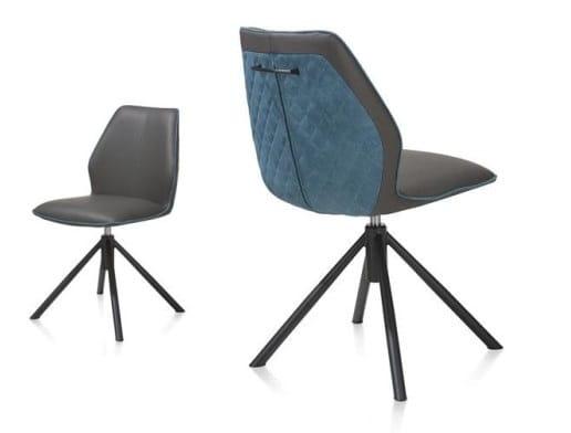 Habufa Stühle Bravo Stuhl