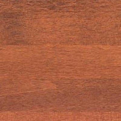 Hasena Wood-Line Nachttische/Kommoden/Zubehör Bank Seda 120 38 35 Buche massiv, kirschbaumfarbig, lackiert