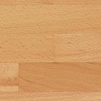 Hasena Wood-Line Nachttische/Kommoden/Zubehör Bank Seda 120 38 35 Buche massiv, natur, lackiert