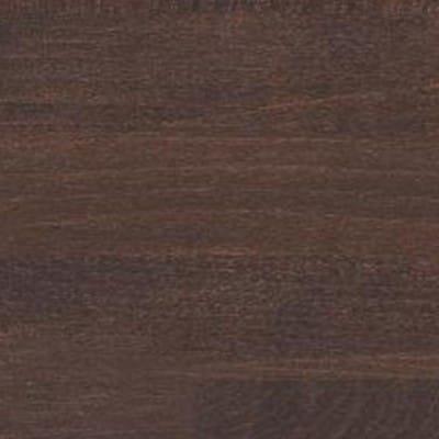 Hasena Wood-Line Nachttische/Kommoden/Zubehör Bank Seda 120 38 35 Buche massiv, schoko, lackiert