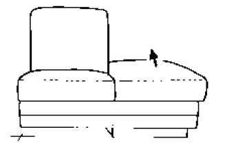 Himolla Planopoly 7 1100 72 X
