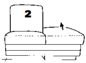 Himolla Planopoly 7 1102 72 U
