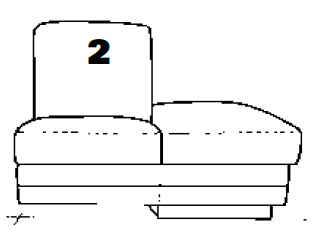 Himolla Planopoly 7 1102 72 V