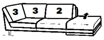 Himolla Planopoly 7 1102 92 U