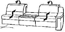 Himolla Planopoly Motion 1302 16 X SR