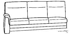 Himolla Planopoly 7 1306 65 X SL