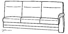Himolla Planopoly 7 1306 66 X SR