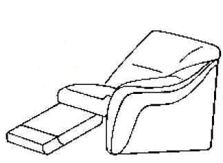 Himolla Planopoly 1 1355 16 Y SR