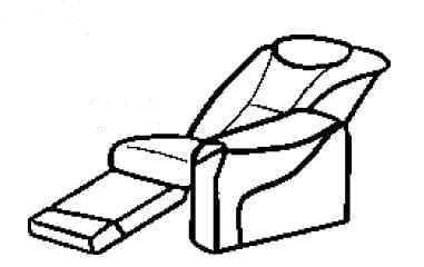 Himolla Planopoly 1 1551 16 E SR