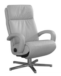 Himolla Cosyform Individual 7718 Sessel elektrisch verstellbar