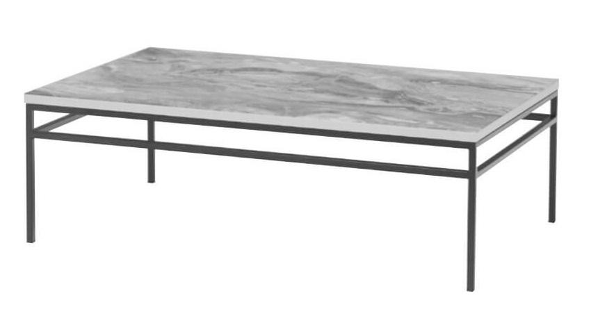 Himolla Tische 0925