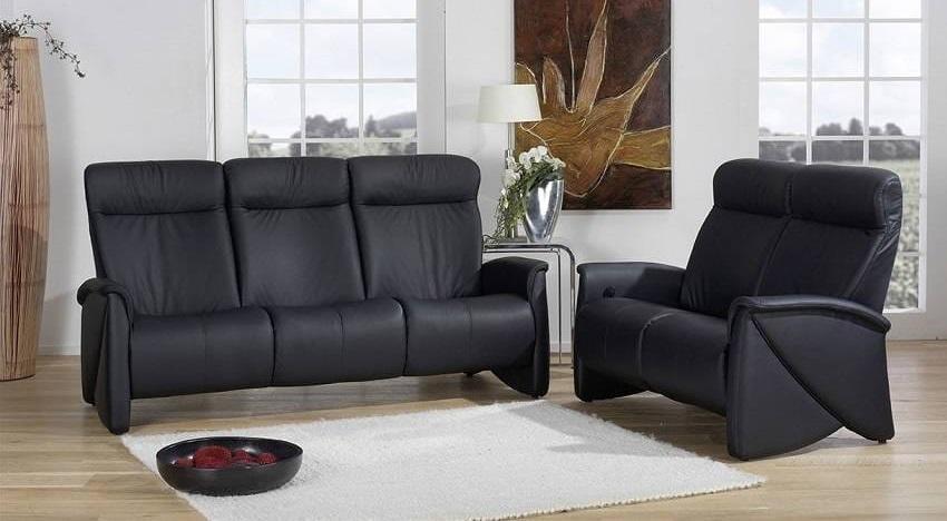 himolla bis zu 50 reduziert meinmarkenm bel. Black Bedroom Furniture Sets. Home Design Ideas