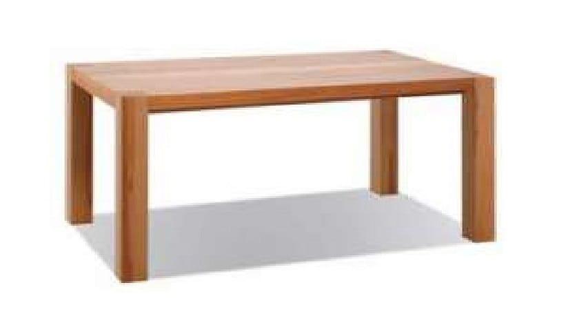 Klose T76 Tischsystem Freiraum