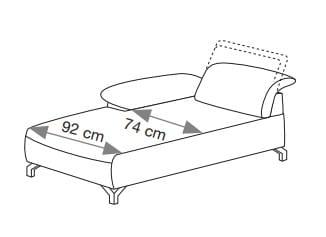 musterring zum bestpreis. Black Bedroom Furniture Sets. Home Design Ideas