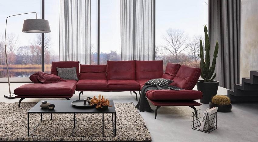musterring bis zu 50 reduziert. Black Bedroom Furniture Sets. Home Design Ideas