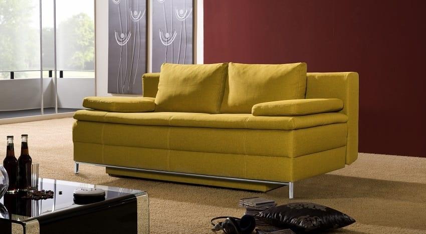 restyl zum bestpreis. Black Bedroom Furniture Sets. Home Design Ideas