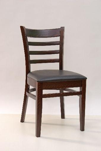 Sit Gastro Stuhl