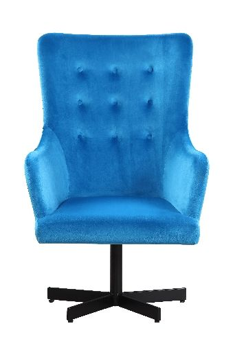 Sit Sit and Chairs Sessel