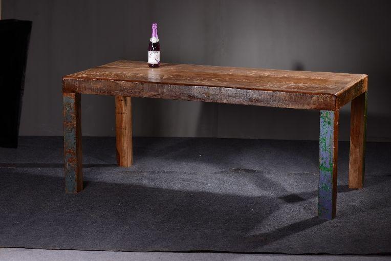 Sit Fridge Tisch