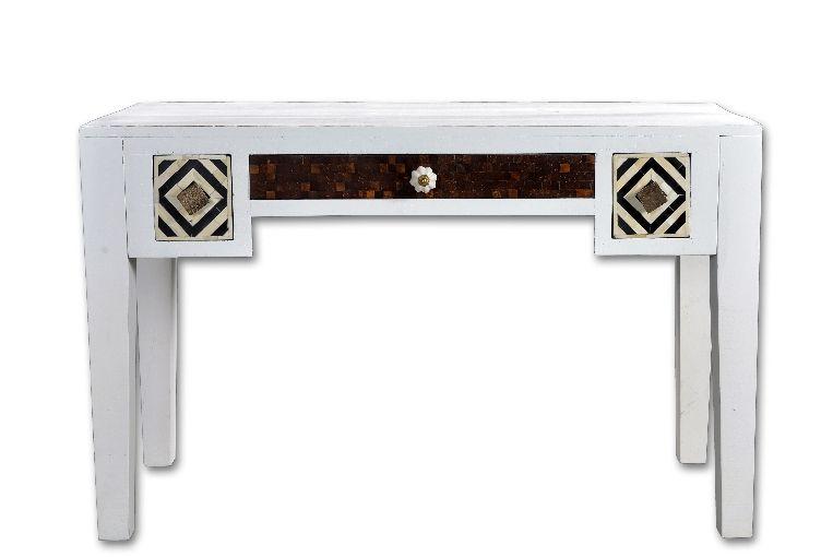 Sit Ivory Schreibtisch