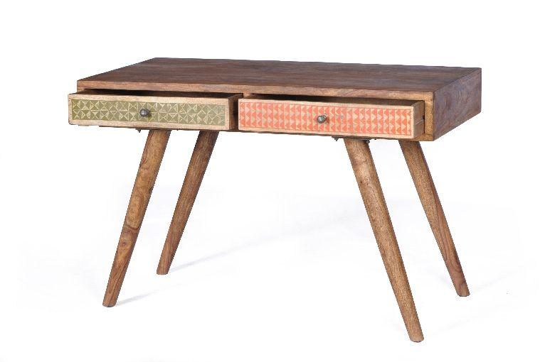 Sit Scandi Schreibtisch