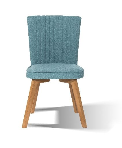 Sit Sit and Chairs Stuhl, 2er Set