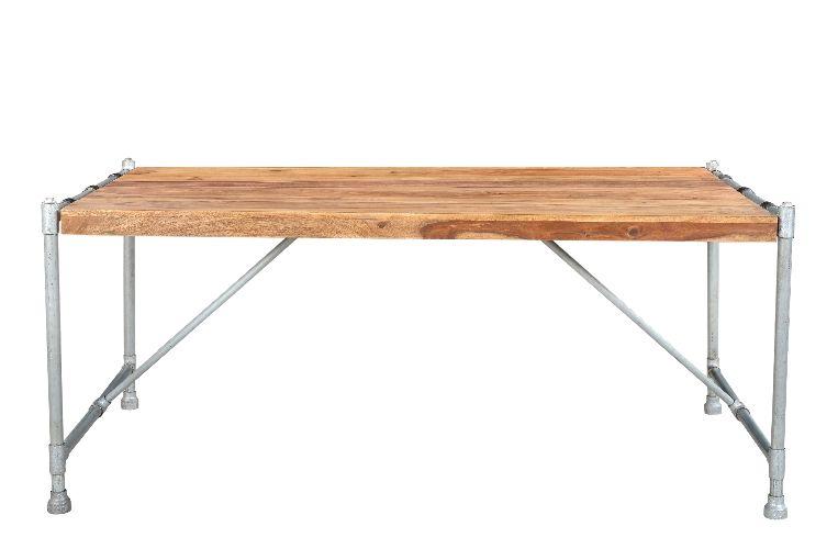 Sit Tube Tisch