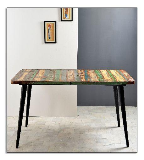Sit Miami Tisch