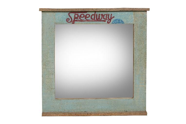 Sit Speedway Spiegel