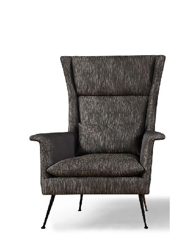 Sit Sit4sofa Sessel
