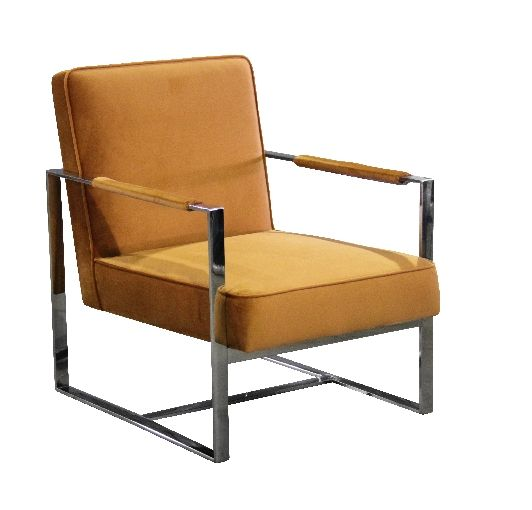Sit Sit4sofa Sessel