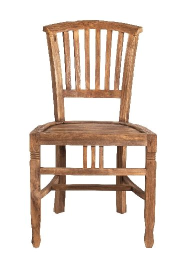 Sit Seadrift Stuhl