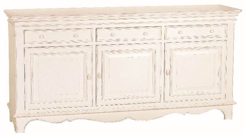 Sit Country Corner Sideboard