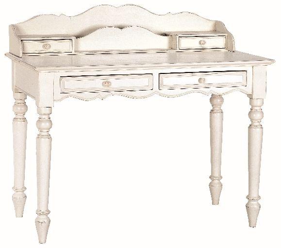 Sit Country Corner Schreibtisch
