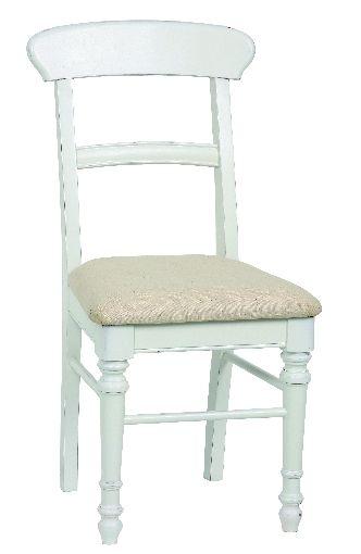 Sit Country Corner Stuhl