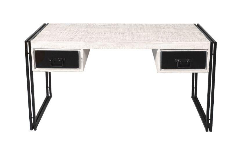 Sit White Panama Schreibtisch