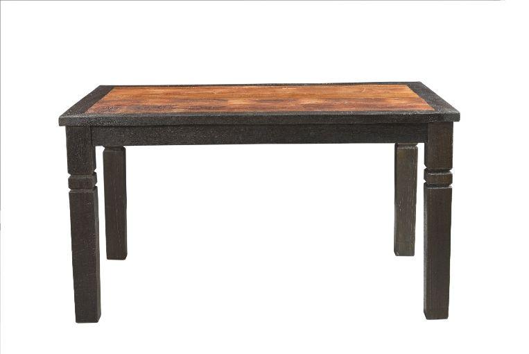 Sit Fortezza Tisch