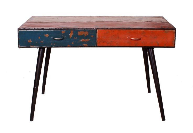 Sit Drumline Schreibtisch