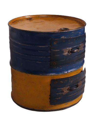 Sit Drumline Beistelltisch