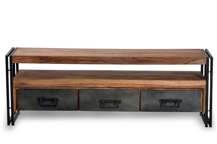 Sit Panama Lowboard