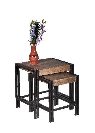 Sit Panama 2-Satz-Tisch