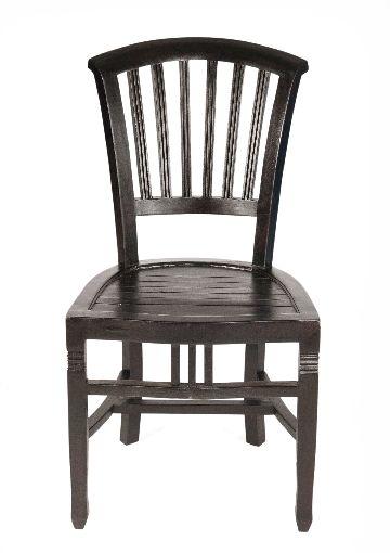 Sit Samba Stuhl