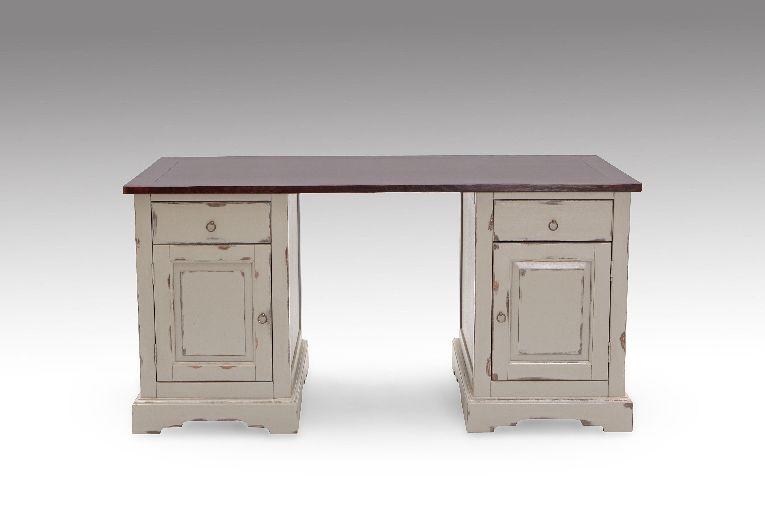 Sit Spa Schreibtisch